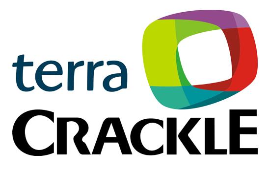 terra crackle