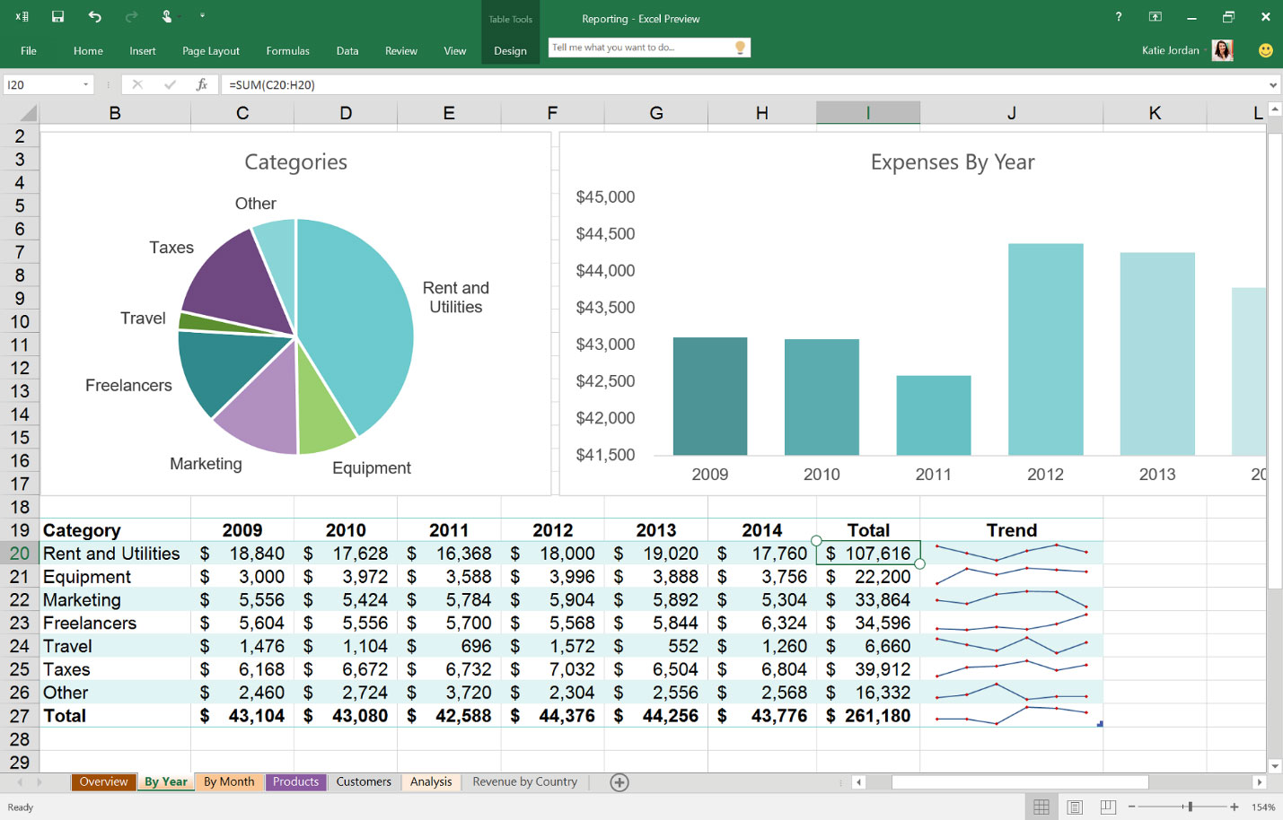 office2016_excel