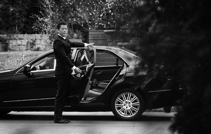 black-car-conductor-uber1